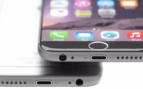 到底是iPhone9还是iPhone Pro的剧透