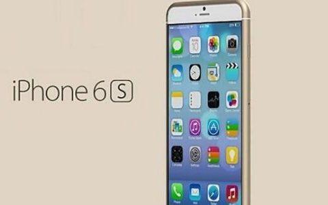 要求库克下台,iPhone6s被消费者打入冷宫