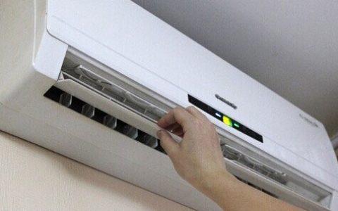 普通定频空调 变频空调 智能空调如何选择