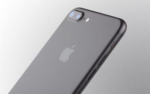 iPhone8确定使用三星OLED屏