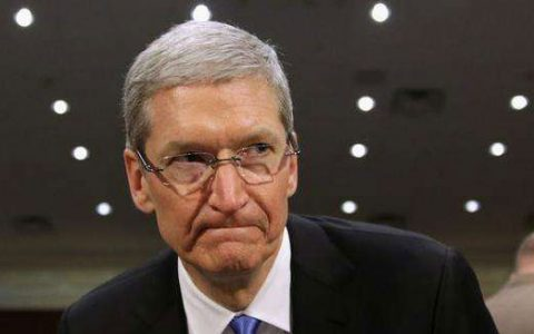 准备钱吧 iPhone8将在9月份发布