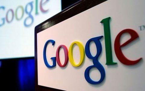 谷歌为智能家居是否会放弃安卓