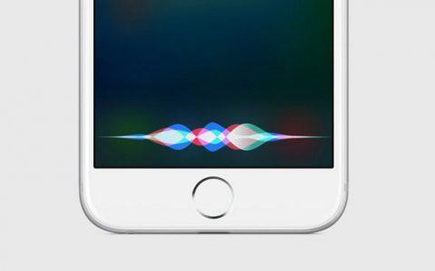 Siri一年内减少730万用户 老大地位仍无法撼动