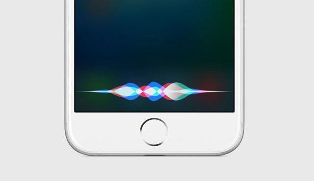 Siri 一年内丢 730 万用户 老大地位仍无法撼动