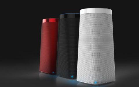 未来九成以上智能音箱将会被淘汰