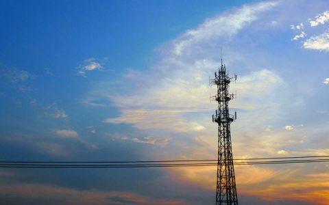 联通有望增强4G信号覆盖