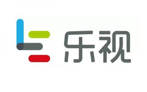 融创有意要将乐视改名、换Logo