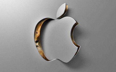 苹果智能电视即将面世