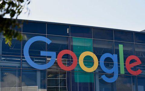 谷歌发力智能家居 与LG合作弥补自身不足