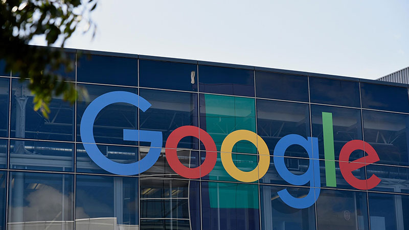 谷歌发力智能家居 与 LG 合作弥补自身不足