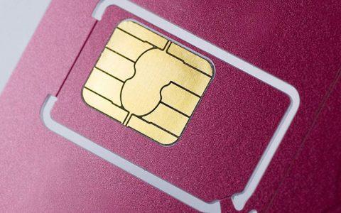 微信&新加坡电信联合推出微信乐游SIM卡