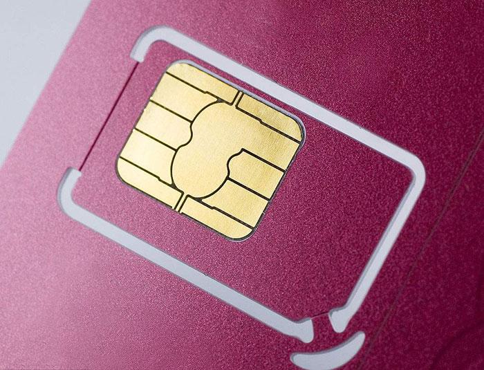微信&新加坡电信联合推出微信乐游 SIM 卡