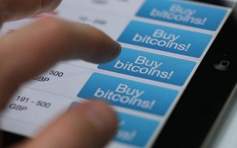 中国将关闭所有虚拟货币交易