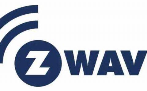 华为成为Z-Wave核心会员 推动物联网发展速度