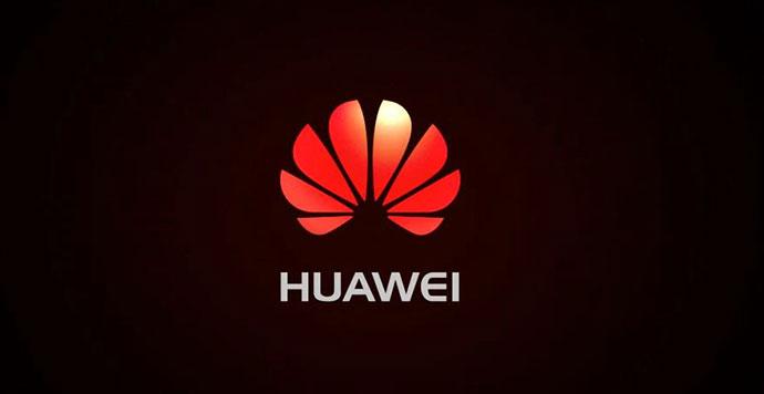 华为成为 Z-Wave 核心会员 推动物联网发展速度