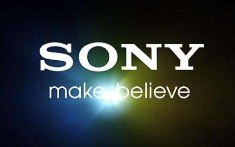 索尼推出首款智能音箱LF-S80D