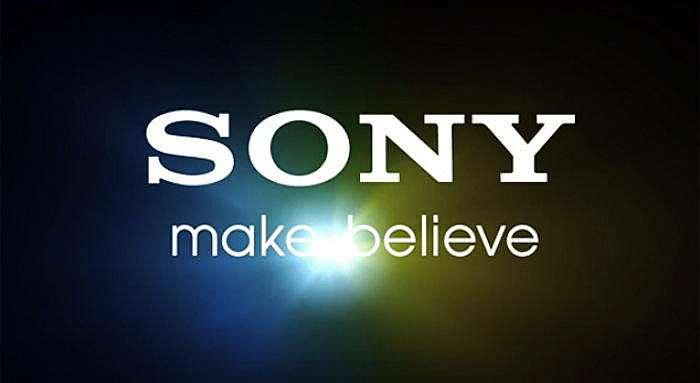 索尼推出首款智能音箱 LF-S80D