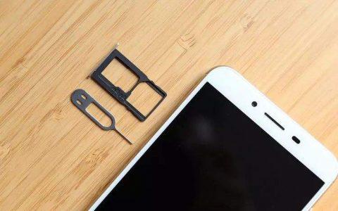 iPhone用户:双卡双待只是个梦