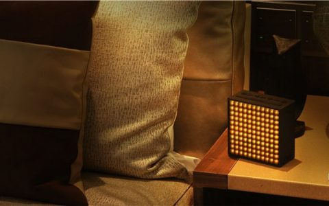智能音箱已经拥有了非常丰富的功能
