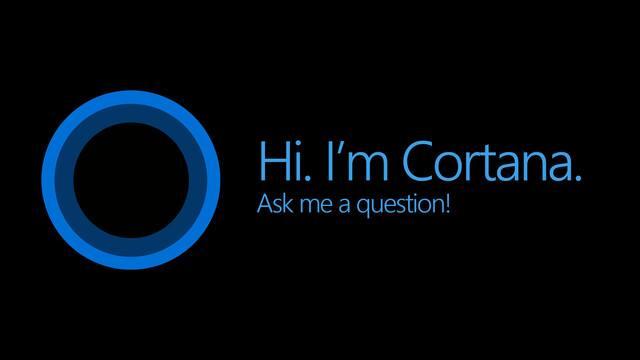 微软实现 Cortana 小娜直接控制智能家居