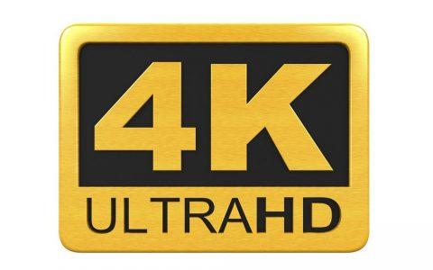 国内智能电视双11被4K却无资源
