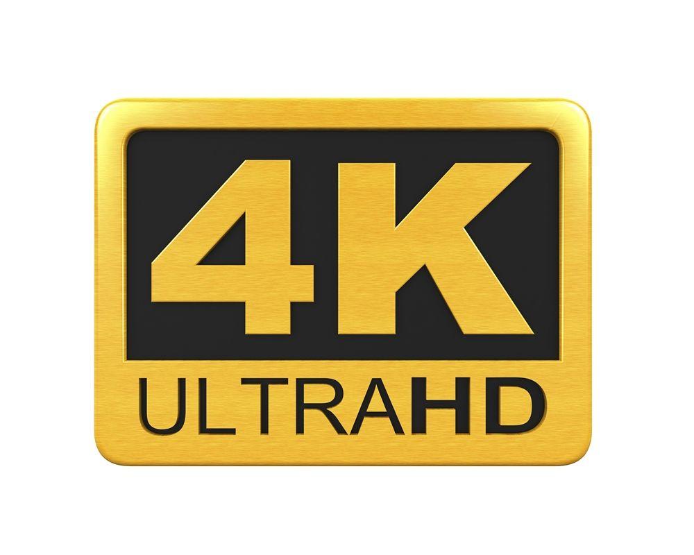 国内智能电视双 11 被 4K 却无资源