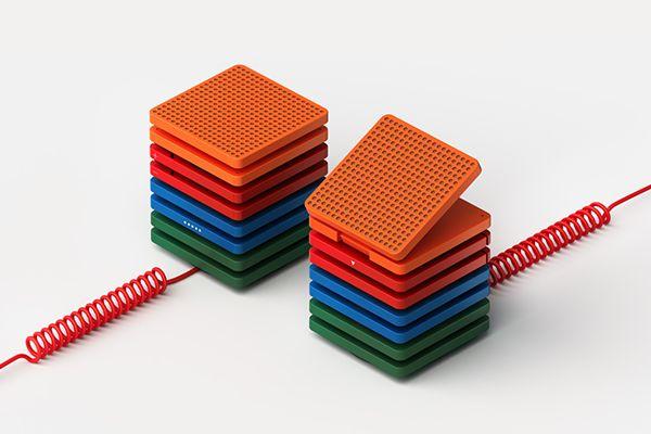 百度首款标杆性人工智能硬件产品 raven H 发布