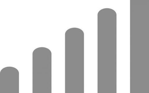国行A1865版iPhone X信号明显有优势