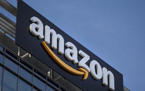 亚马逊收购智能科技公司Blink