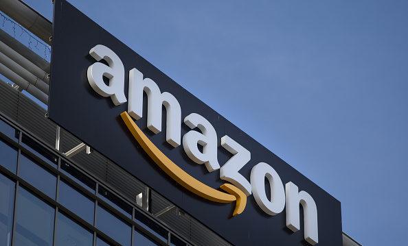 亚马逊收购智能科技公司 Blink