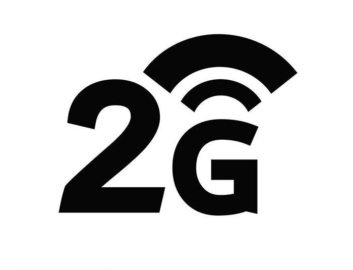 2G(GSM)网络信号将不复存在