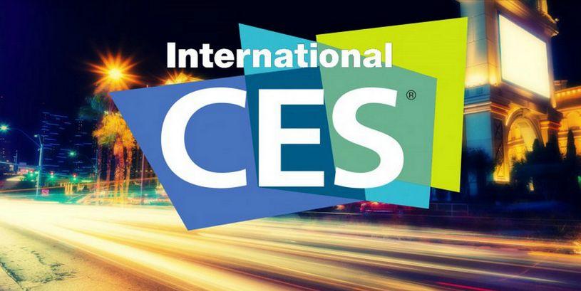 CES2018 两大关注点:AR 智能家居