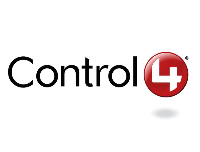 Control4 为智能家居提供更好的服务收购 Ihiji