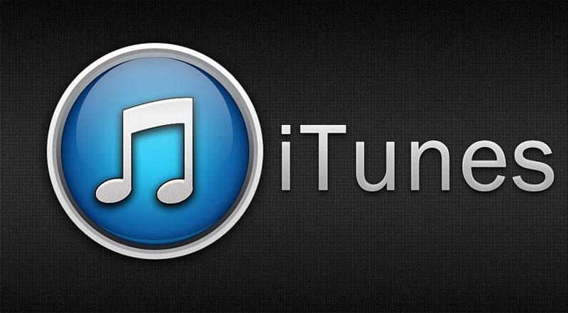 iTunes 更新完美支持苹果智能音箱 HomePod