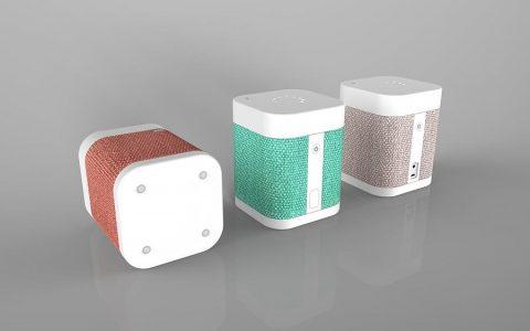 集成电路设计商涌入智能音箱市场