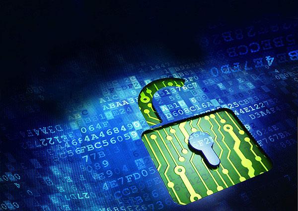 智能门锁小范围产品存在安全隐患