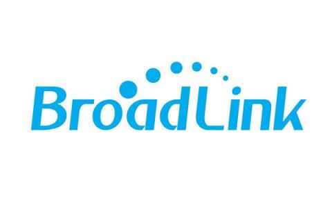 BroadLink融资3.43亿 智能家居史上最大
