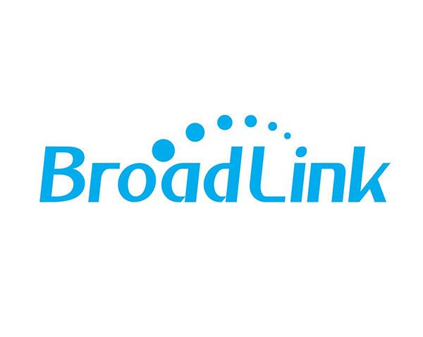 BroadLink 融资 3.43 亿 智能家居史上最大