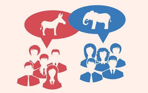 智能家居 vs 传统家居 激烈辩论