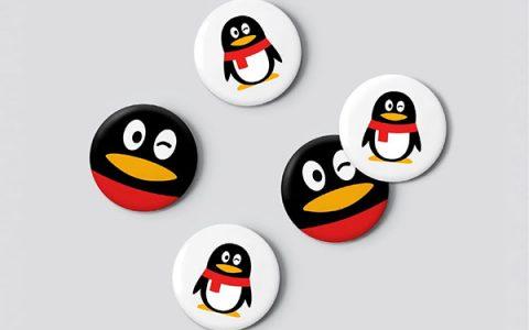 QQ系列智能家居,企鹅将无处不在