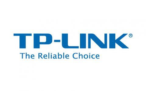 TP-Link和Google合作研发智能路由器