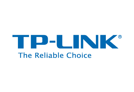 TP-Link 和 Google 合作研发智能路由器