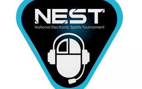 智能家居公司Nest和谷歌智能音箱业务合并