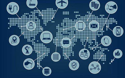 中国智能硬件市场增速快于全球