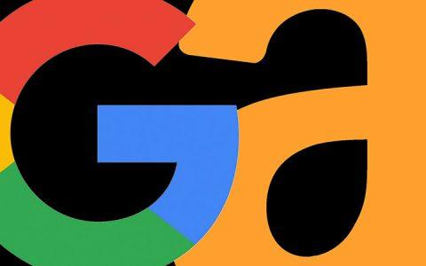 带智能家居功能的Google助手正式上线