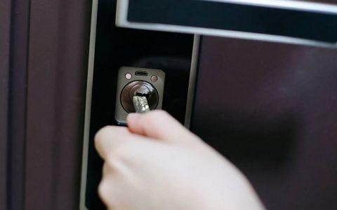 资本涌入智能门锁 技术更新更安全