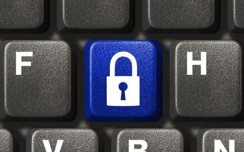 物联网设备急需加强安全