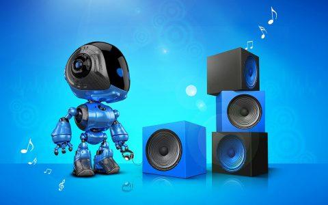 2018年国内智能音箱市场销量或高达588万台