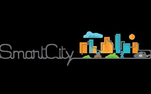 智慧城市将创造超2万亿美元价值