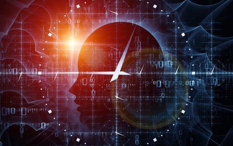 科技创新引领智能家居行业升级